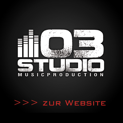 zue 03 Studio Website